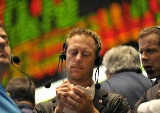 Prometeia: spread BTp Bund sotto 120 pb. Risparmi per 8 miliardi di euro