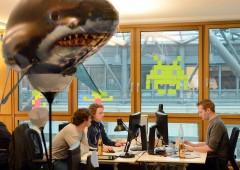 Startup: come riconoscere quelle di successo