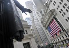 """Stockman: """"presto azionario Usa crollerà del 70%"""""""