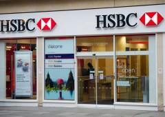 HSBC smentisce tutti: euro verso $1,20