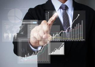 Le cinque regole auree per chi investe in azioni