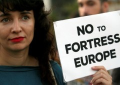 Immigrazione, il referendum che fa tremare l'Ue