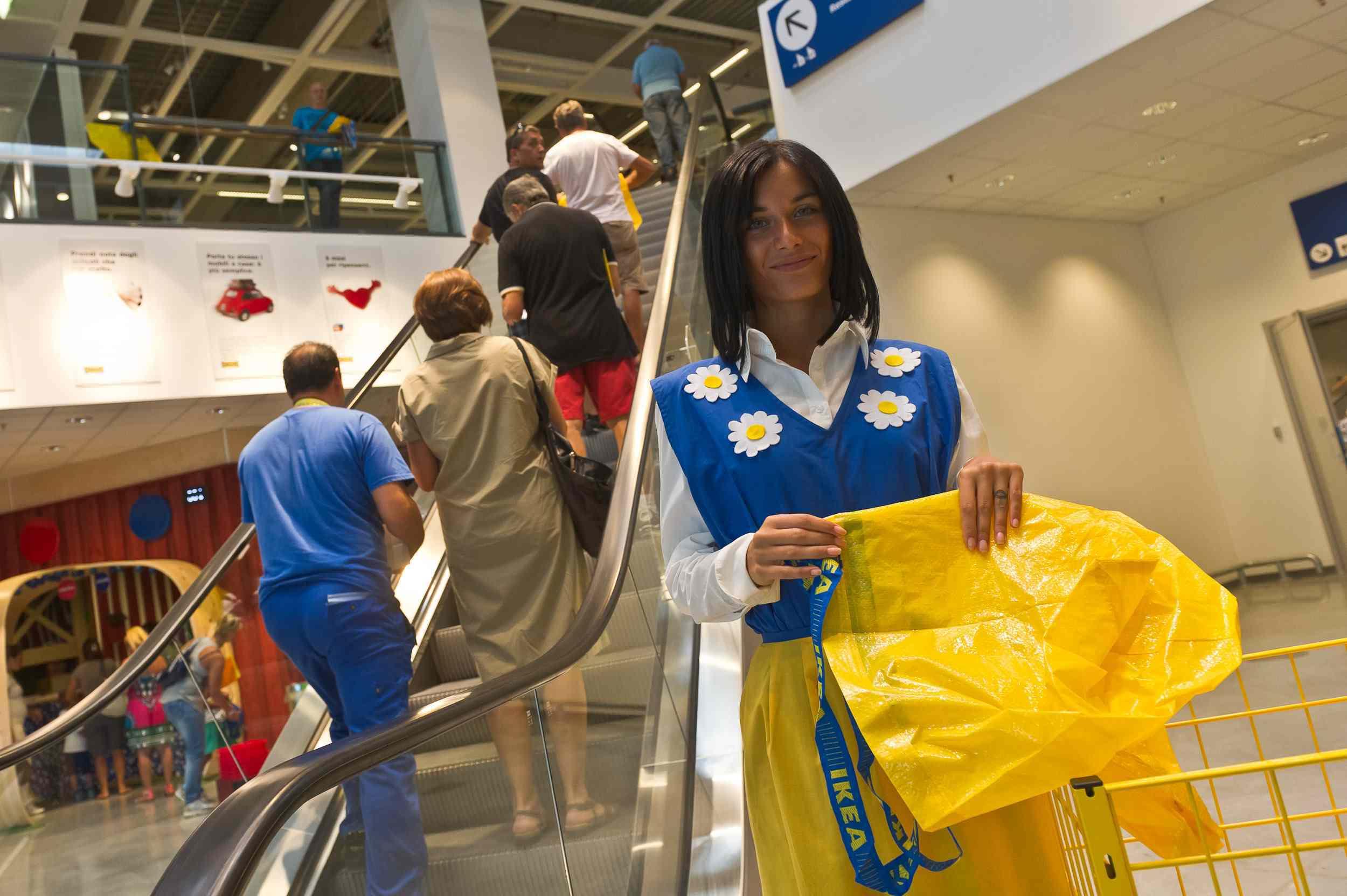 Lavoro: Svezia, esperimento delle 6 ore è un successo
