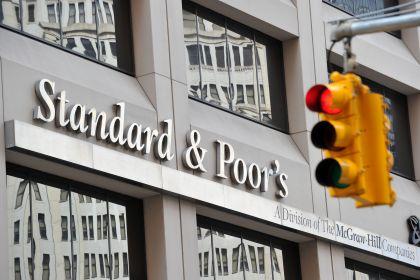 S&P: crediti banche italiane minacciano la ripresa