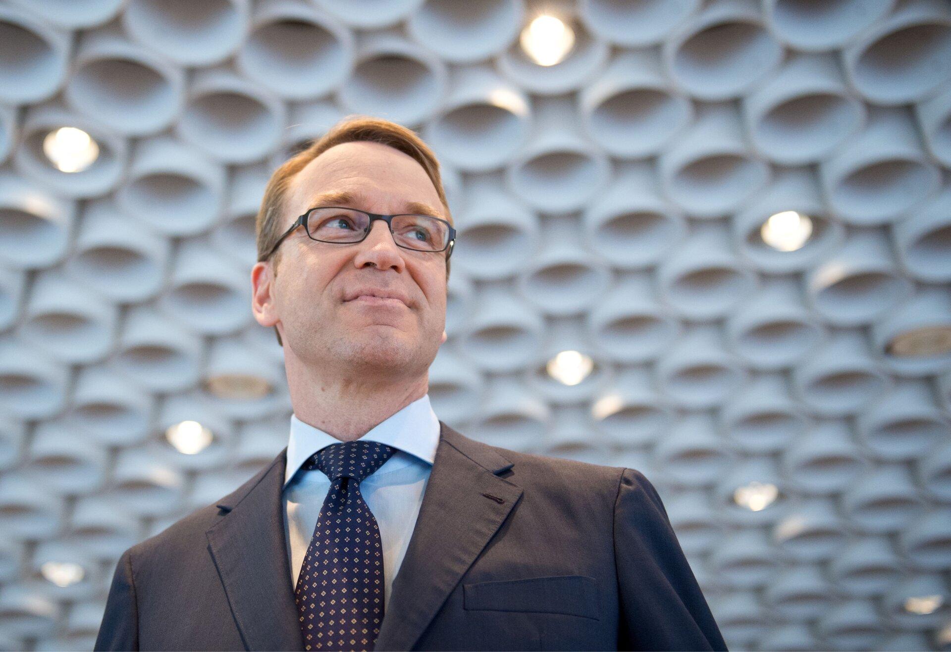 Bundesbank: svelato il segreto sul suo oro