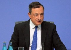 """S&P: """"QE della Bce sarà esteso fino a inizio 2018"""""""