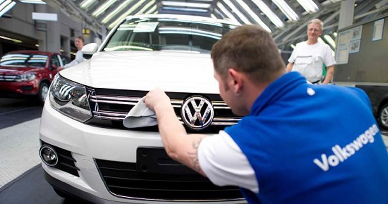 Class action contro Volkswagen: consumatori vanno avanti