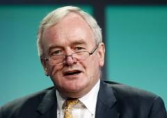 Citigroup: banche centrali politicizzate e di parte