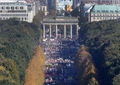 Mobilità sostenibile, Berlino regina mondiale. Milano sesta