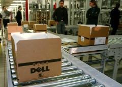 Dell compra EMC: maggiore Opa di sempre nell'hi-tech