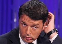 Renzi e le fatture a Palazzo Vecchio quando era sindaco. Corte Conti apre fascicolo