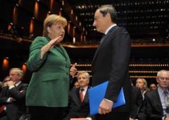 Bce, Draghi sfida i falchi tedeschi. Yellen certifica ripresa banche Usa