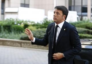 Rischio Italia, Pimco e banche Usa vendono Btp