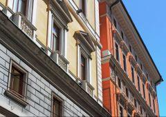 Italia, ecco quanti anni di stipendio ci vogliono per acquistare casa