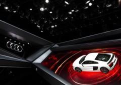 Volkswagen taglia un miliardo di euro di investimenti
