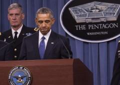 Congresso Usa contro Obama, stretta sui rifugiati siriani