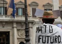 """Italia, """"austerity una scusa per non ridurre spesa pubblica"""""""