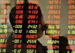 Mercati: Bce senza scelta, yuan mette a nudo Fed, petrolio alla deriva