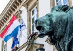 Lussemburgo, prima volta nella storia: arriva il condono fiscale