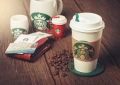 Starbucks apre a Roma e a Milano: ecco dove e quando
