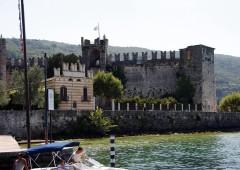 Con abolizione Imu c'è chi potrà vivere in un castello