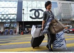 Cina: la classe media più popolosa al mondo