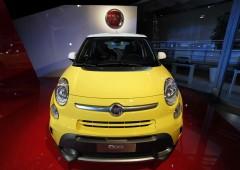 FCA come Volkswagen? Emissioni, stampa tedesca all'attacco