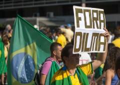 Brasile declassato da Fitch, a un passo da spazzatura