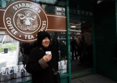 Accordi in paradisi fiscali: ombra scure UE su Fiat e Starbucks
