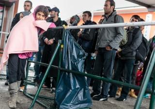 Migranti pentiti: cresce numero di chi abbandona la Germania