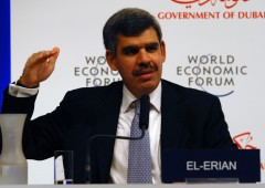"El-Erian: ""sì a investimenti su cash. Alla larga da questi asset"""