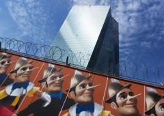 """Bce, questa banca italiana """"rischia il bail-in"""""""