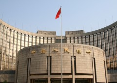 Cina, Pil +6,9%. Crescita minima dal 2009, governo ammette difficoltà