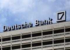 Banche d'affari, primo trimestre da incubo. Mai così male dal 2008