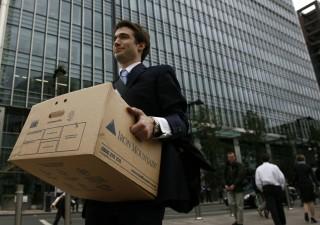 Rischi più temuti dalle aziende: interruzione attività al primo posto