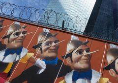 Bce indaga su sei banche italiane. Ecco chi sta vendendo e perchè