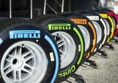 Pirelli, con l'OPA è quasi tutta in mano cinese