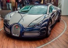 Volkswagen dovrà  rinunciare a Ducati e Lamborghini