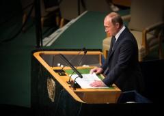 Russia valuta default 'strategico'