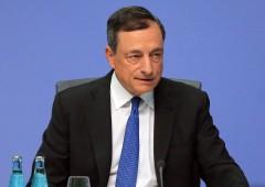 Bce: credito migliora. Ma tassi mutui hanno toccato il fondo?