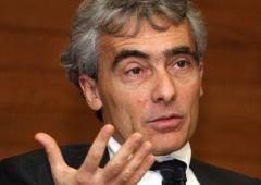 """Inps, Boeri: """"in pensione tre anni prima"""". Ecco quanto si perderebbe"""