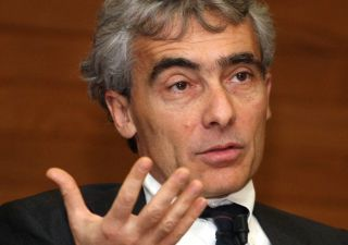 Reddito di cittadinanza: Istat e Inps smentiscono numeri governo, platea dimezzata