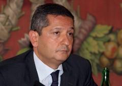Bce, chi sono i due prossimi membri italo-tedeschi del board