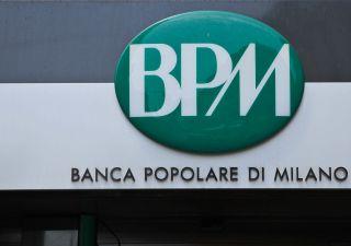 Banche: troppe incertezze sugli Npl, titoli sotto pressione