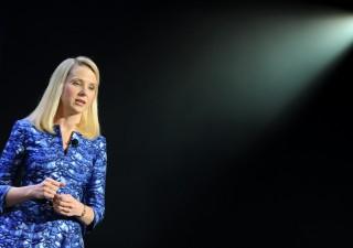 La ristrutturazione di Yahoo! tocca l'Italia: chiuderà ufficio Milano