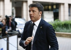 Imu, Renzi fa marcia indietro: ville e castelli pagheranno tasse