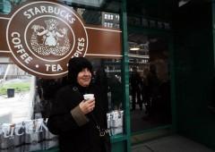Fiat e Starbucks: vantaggi fiscali illeciti. Multa da 20-30 milioni