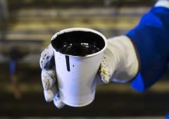 Calo petrolio, Fmi: questi paesi resisteranno meno di 5 anni
