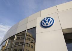 Volkswagen: servono più di 6,5 miliardi. Giallo su scomparsa prove