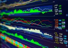 La proposta di Vontobel AM per investire in obbligazioni con i tassi bassi